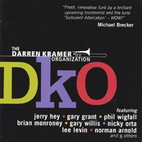 DKO_CD_Cover