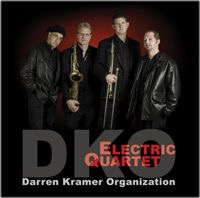 Electric_Quartet_Cover_bord