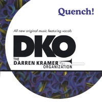 Quench_CD_Cover