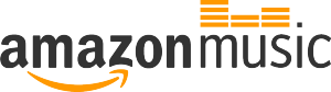 amazon-music-logo
